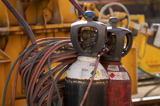 gázpalack házhozszállítás